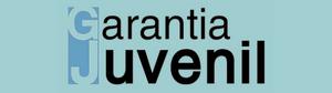 banner_garantia_juvenil