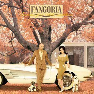 Fangoria en concert a La Ràpita @ La Devesa