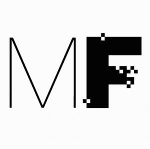 mónFILMAT Festival de Cinema i Paisatge @ Amposta, La Ràpita i Ulldecona
