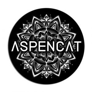 Aspencat + Xeic! en concert a La Ràpita @ Plaça del Port Esportiu