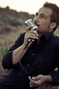 A Quiet Man en concert a La Ràpita @ Marina Sant Carles