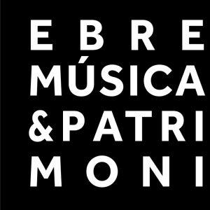 Ebre, Música & Patrimoni @ Diversos emplaçaments