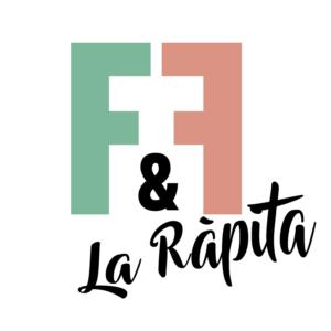 Food&Fashion La Ràpita @ Marina Sant Carles