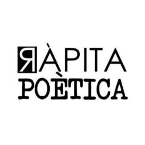 Ràpita Poètica @ Gorria d'Or, La Pensió i Taberna Porxes