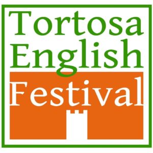 Tortosa English Festival @ Diferents emplaçaments