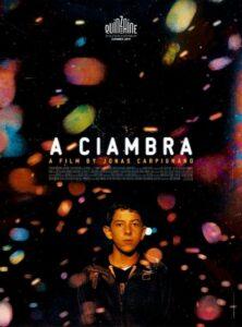 Projecció de «A Ciambra» en VOS a La Ràpita @ Auditori Sixto Mir