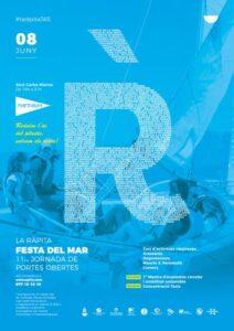 Festa del Mar a La Ràpita @ Sant Carles Marina