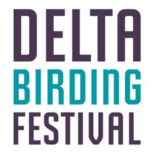 Delta Birding Festival @ MónNatura Delta de l'Ebre