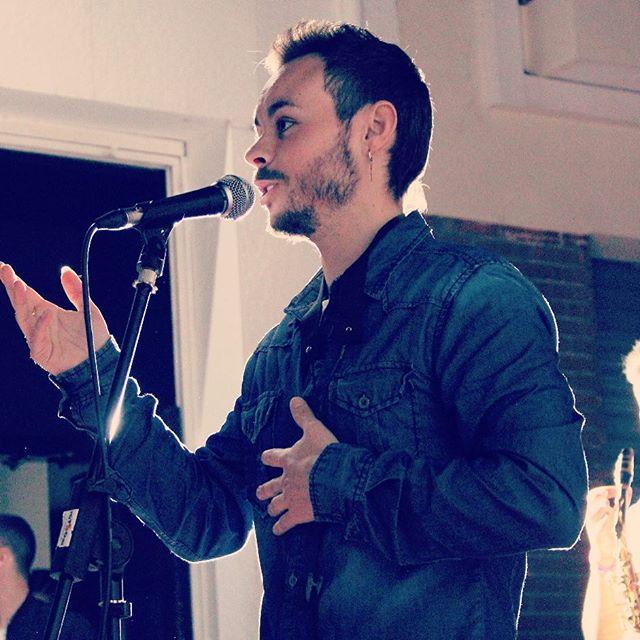 En&Ton en concert a La Ràpita @ Sant Carles Marina