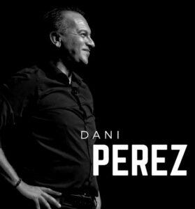 Monòleg de Dani Pérez a La Ràpita @ Museu de la Mar de l'Ebre