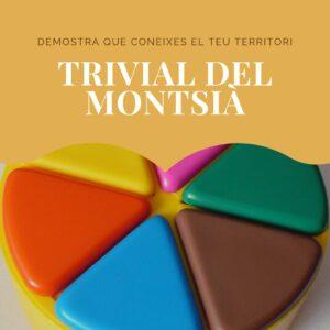 Trivial del Montsià a Instagram