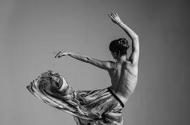 DansAmposta @ Pavelló firal 1 d'Octubre