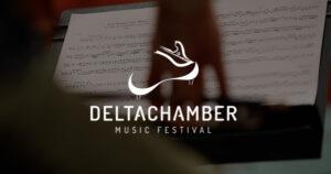 DeltaChamber Music Festival a Amposta @ Diferents emplaçaments