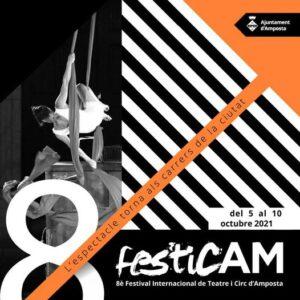 FestiCAM 2021