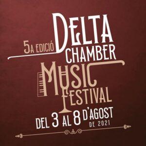 5a edició Delta Chamber Music